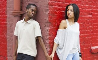 Os 11 maiores vilões do relacionamento