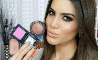 Maquiagem de farmácia: 25 produtos que valem a pena experimentar