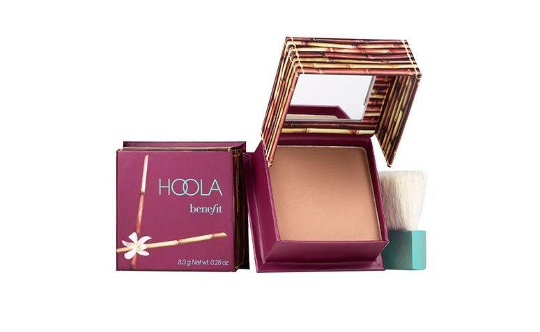 Hoola, da Benefit por R$139,00 na Sephora