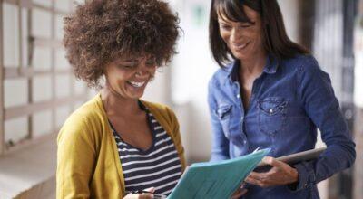 10 qualidades que todo profissional deve se esforçar para ter