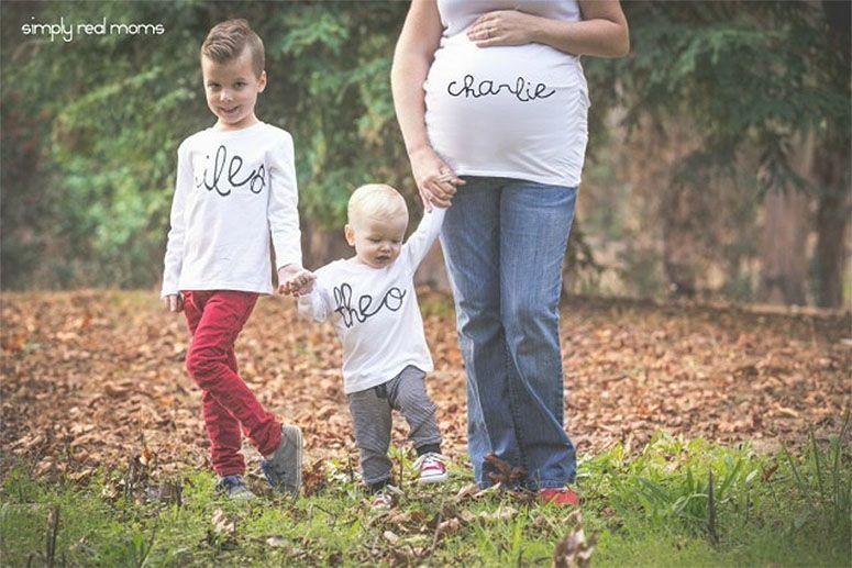 Foto: Reprodução / Simply Real Moms