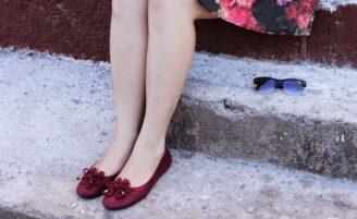 Calçados Moleca: conforto e feminilidade para os seus pés
