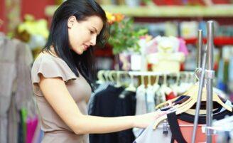 9 segredos para comprar roupas que vão durar muito