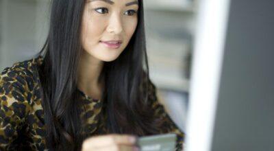 Sites de compras: como comprar online no exterior com segurança