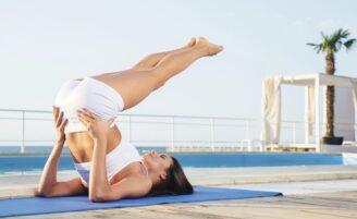 Yoga: a prática que une benefícios à mente, corpo e espírito