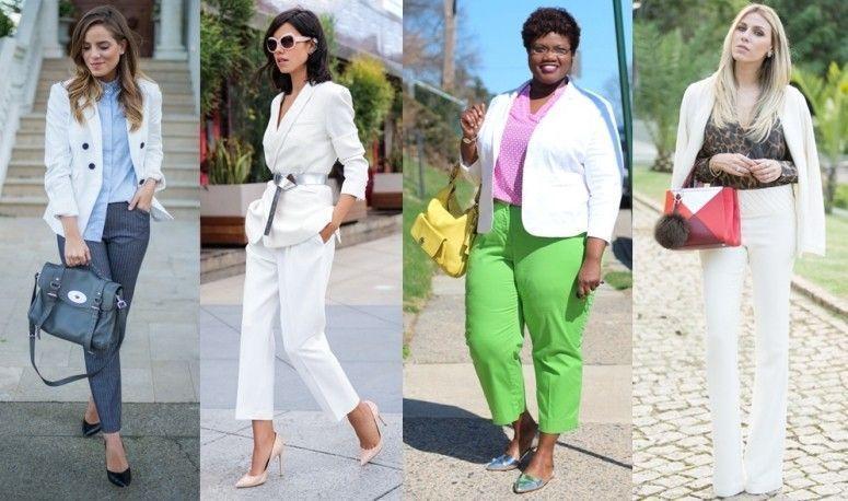 Foto: Reprodução / Gal Meets Glam | Vixa Luxury | Grown and Curvy Woman | Glam4You