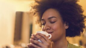 Chá para emagrecer: conheça os principais aliados das dietas de perda de peso