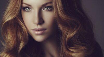 Como afinar ou engrossar os fios do cabelo