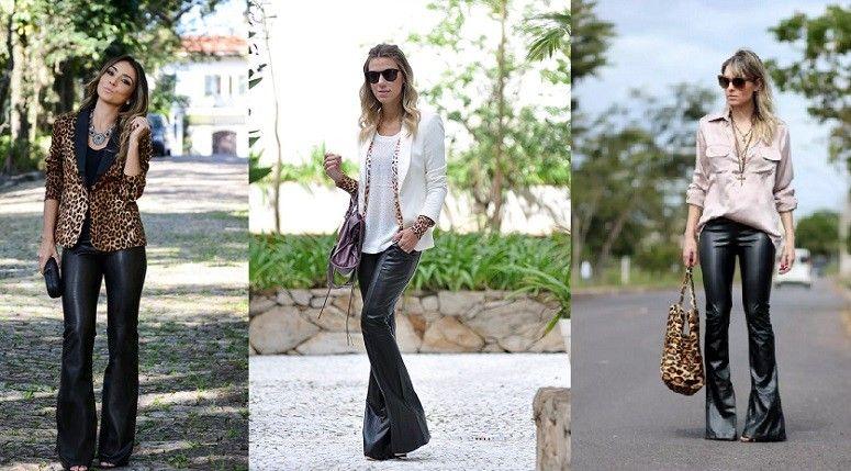 Foto: Reprodução / Lalá Noleto / Glam4you / Moda com Café
