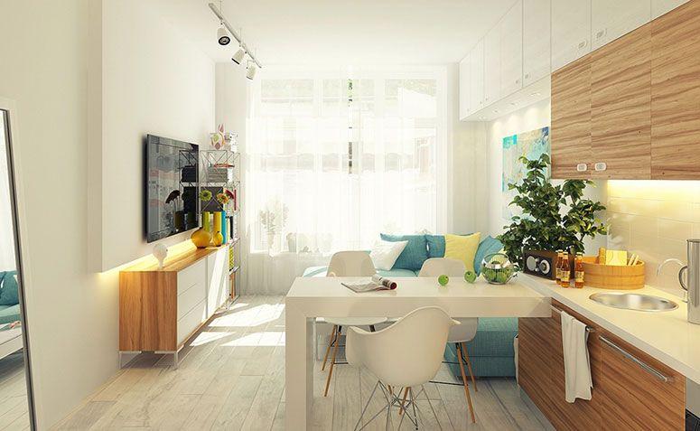Foto: Reprodução / Deco my place
