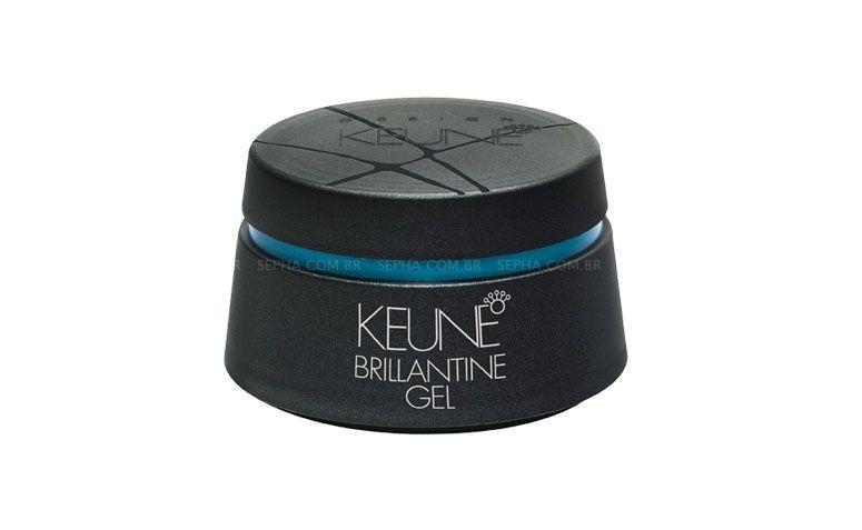 Gel de fixação moderada Keune por R$129,63 na Sephá