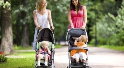 7 pessoas que não deveriam opinar na criação dos seus filhos
