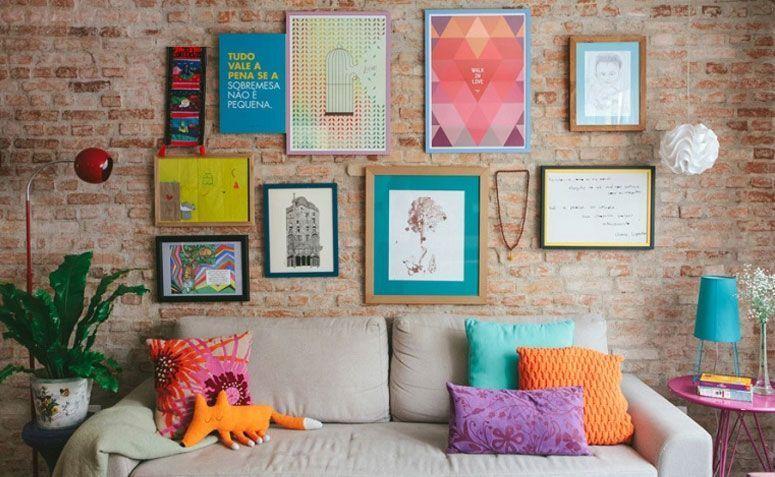 Foto: Reprodução / Histórias de Casa