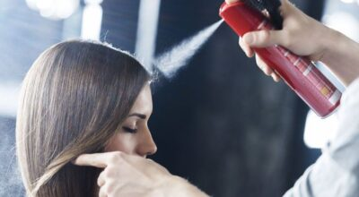 Spray, mousse ou gel: qual o melhor finalizador de cabelo?