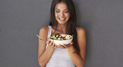 Reeducação alimentar: fuja dos regimes e adote um novo estilo de vida