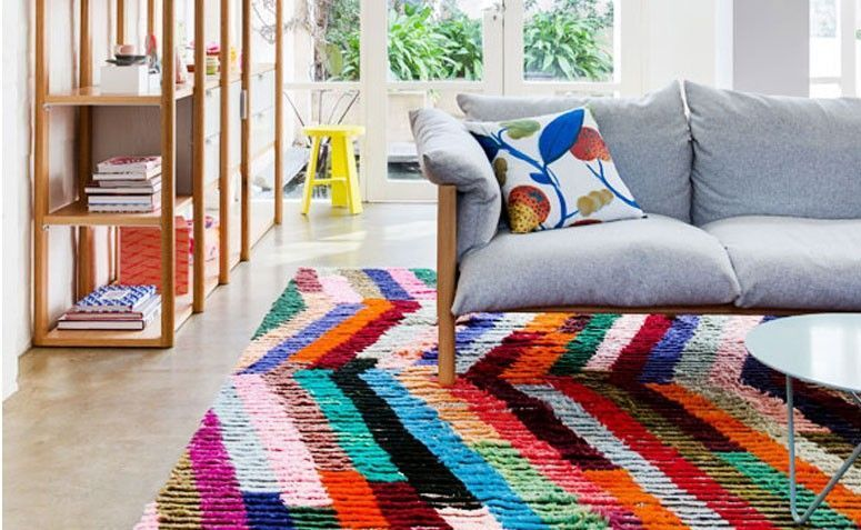 10 itens que transformam a decora o da casa num passe de m gica blog apolar. Black Bedroom Furniture Sets. Home Design Ideas