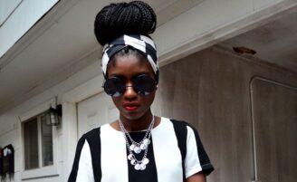 Tranças afro: dicas, tutoriais e fotos lindas para te inspirar