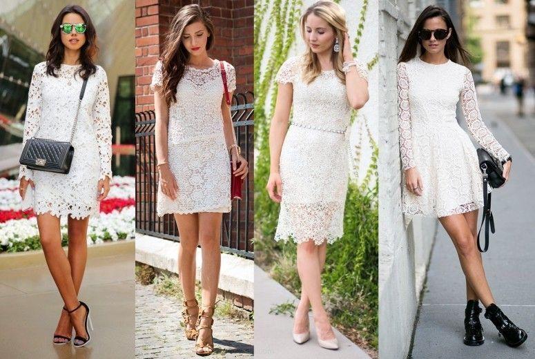 Foto: Reprodução / Viva Luxury | The Mysterious Girl | Glamour-Zine | Fashion Vibe