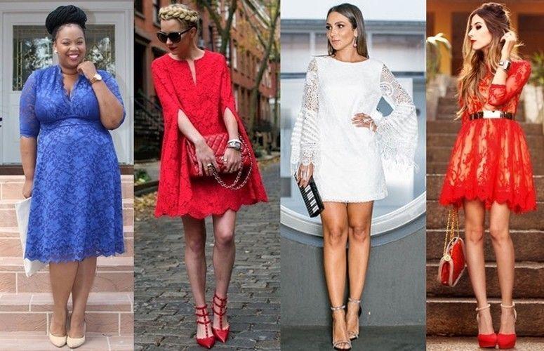 Foto: Reprodução / The Stylish Reid | Atlantic-Pacific | Lalá Noleto | Fashion Coolture