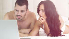 11 vídeos sobre sexo que todo homem deveria ver