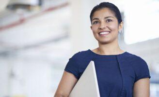 10 mulheres empreendedoras para te inspirar
