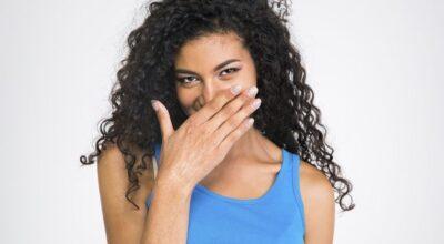 11 segredos que você não deve manter de jeito nenhum