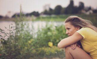 Ansiedade: até que ponto é aceitável?
