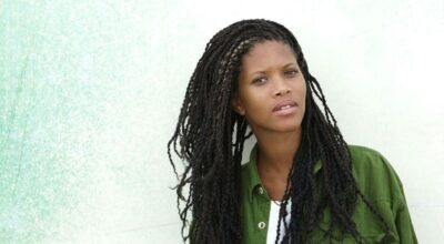 Box braids: passo a passo, dicas e inspirações para aderir ao look