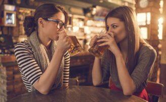 Cervejas: guia prático para mulheres que adoram a bebida