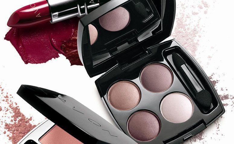 Foto: Reprodução /  Portal da Maquiagem