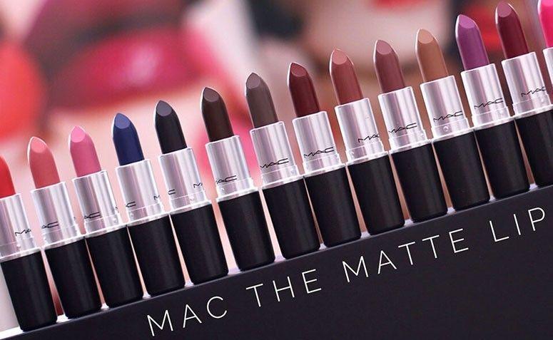 Foto: Reprodução /  Makeup and Beauty Blog