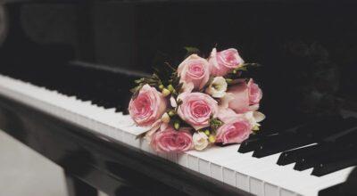 Músicas para casamento: 78 sugestões para você montar o setlist perfeito