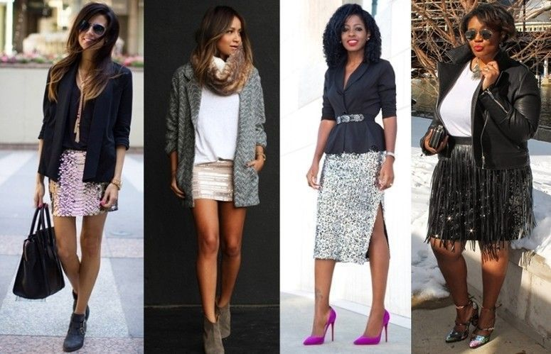 Foto: Reprodução / Hello Fashion | Sincerely, Jules | Style Pantry | Curvatude