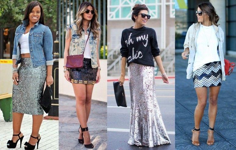Foto: Reprodução / Curves and Confidence | Blog da Thássia | Hello Fashion | Seams for a desire