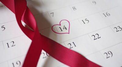 10 dicas para acertar na escolha do seu site de casamento