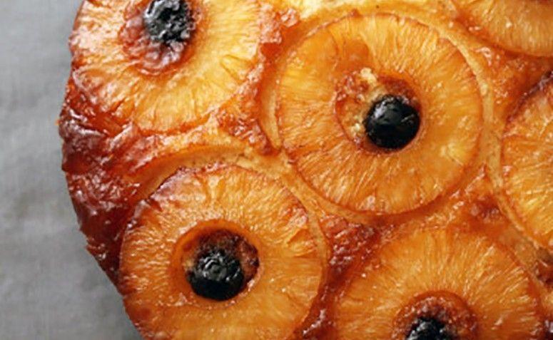 Foto: Reprodução / Blog Cozinha da Rafinha