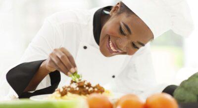 6 dicas espertas para cozinhar como um chef (mesmo!)