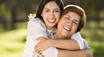 22 coisas que sua mãe dizia e você só entende agora