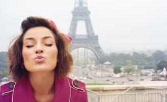 26 coisas que só quem ama viajar entende
