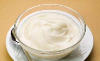 Cupuaçu pode ser usado em deliciosas receitas e oferece muitos benefícios à saúde