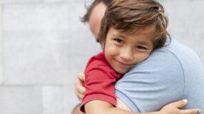 Filhos transgêneros merecem aceitação, respeito e amor
