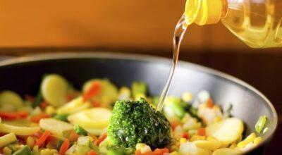 Qual o melhor óleo de cozinha? Confira a orientação de especialistas