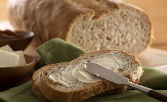 21 receitas de pão caseiro para deixar a vizinhança toda com inveja do cheirinho