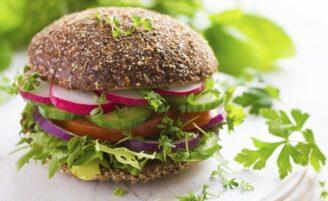 26 receitas veganas deliciosas para o seu cardápio do dia-a-dia