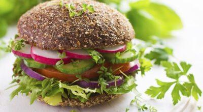 26 receitas veganas deliciosas para o seu cardápio do dia a dia