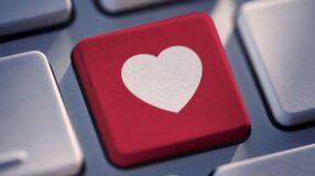 Site de casamento: facilidade na organização e interação com os convidados