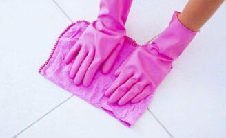 40 truques de limpeza para quem odeia perder tempo limpando