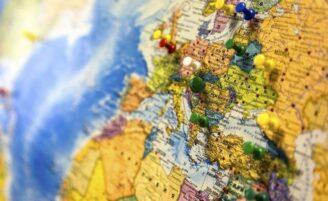 11 costumes de outros países que são legais de adotar
