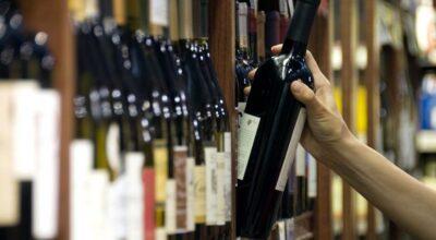 Guia de vinhos para iniciantes: saiba como apreciar a grande variedade de rótulos