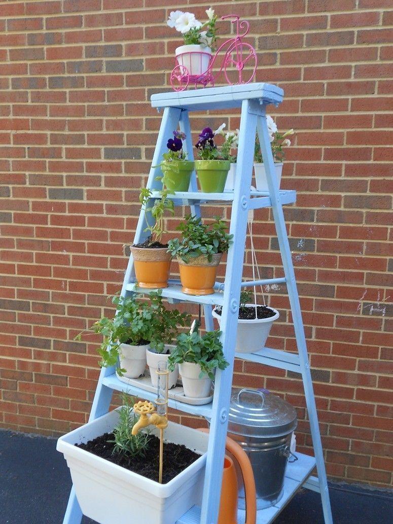 Jardim Suspenso 50 Ideias Criativas Para Pequenos Ambientes
